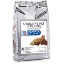 McCormick Spices for sale in the Philippines - Prices and