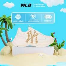 adidas Giày Thể Thao 💥Freeship💥 Khi Nhập Mã [Giay Thoi Trang] Giày Sneaker Sneaker Climacool Vent W Cg3923