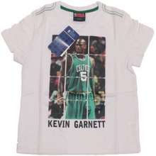 on sale 16e3c 7641a NBA Philippines: The latest NBA Clothing, Gaming Consoles ...