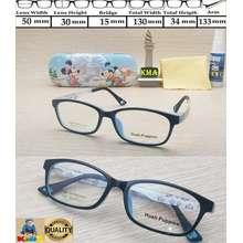 Katalog Harga Kacamata Hush Puppies Kosmetik dan Skin Care Terbaru 63c5e5bf7d