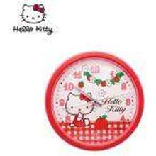 Hello Kitty Home Decor The Best Prices Online In Malaysia Iprice
