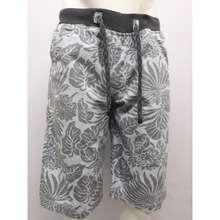 Topten Celana Pendek Pria/_Sfa0163