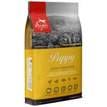 Orijen Puppy Dry Food 2Kg