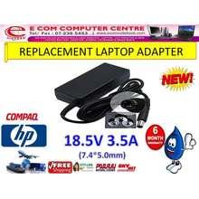 Compaq Presario V6700 Laptop Charger Malaysia