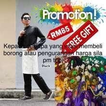 Jakel Baju Melayu Baju Raya Baju Kahwin Baju Raya Slim Fit Baju Melayu Aron Aziz Raya Puasa Baju Sabella Tudung Najiha