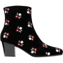 Alexachung Footwear Ankle Boots