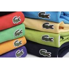 Lacoste 🔥Ready Stocks🔥 Polo Shirts