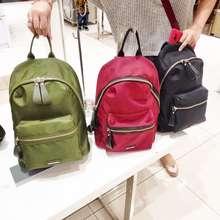 Hush Puppies Backpack Wanita Original 100%