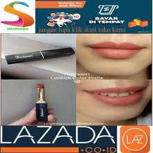 SALE Purbasari Lipstick matte No.90