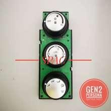 Sanden Proton Gen2 & Persona A.C Switch Control Panel ()