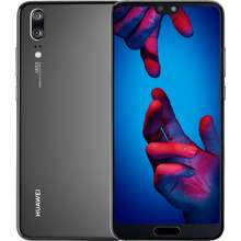 Huawei P20 Price List in Philippines & Specs August, 2019