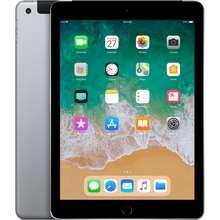 Apple iPad 6th Generation Singapore