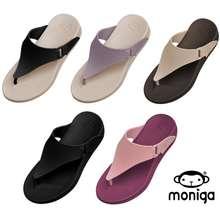 Monobo Moniga 6.4 Selipar Perempuan Lady Flip Flops Slippers (5 Colors Available)