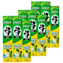 Darlie [[Bundle Of 3]] Double Action 2X250G+100G ** 3 Set Of 2X250G+100G
