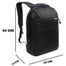 ASUS Tas Laptop Ransel Backpack New 15.6 Inchi