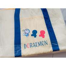 Doraemon Limited Edition Shopping Bag