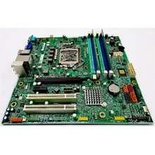 IBM Lenovo M82 Mainboard Mt-M3397-Cto 03T8159 1155 Socket
