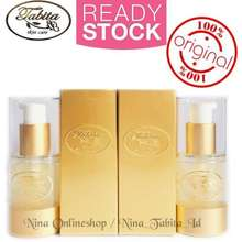 tabita serum gold vitamin e