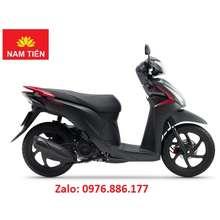 Honda Xe Máy Vision Phiên Bản Đặc Biệt