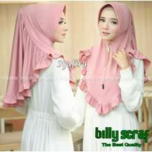 Jilbab Syar I Indonesia Online Store Jilbab Syar I Original