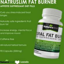 best and safe diet pills in the philippines