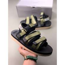 d3689a3085 Buy Sandals from Suicoke in Malaysia June 2019