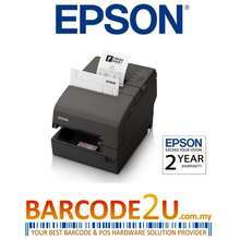 Compare Latest Epson All in One Printer Price in Malaysia | Harga