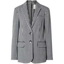 Tibi Suits And Jackets Suit Jackets