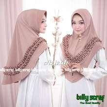 Katalog Harga Jilbab Instan Terlengkap November 2020 Di Indonesia