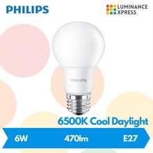 Philips Philips BrightComfort 6W