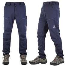 Columbia celana panjang celana gunung quickdry stretch 84b5f49c14