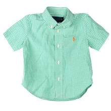 Ralph Lauren Baby Clothing Philippines   Browse Baby Clothing Price ... bb74e7956b