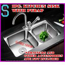Best Kitchen Sinks Price List In Philippines January 2021