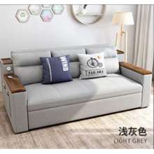 Sofa Beds Price List In Philippines