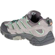 Best Merrell Hiking Shoes Price List