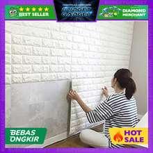 3d Indonesia Harga Wallpaper 3d Terbaru November 2020