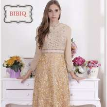 Bibiq Dress