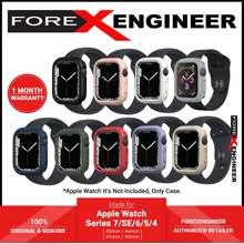 Rhinoshield Crashguard Nx For Apple Watch Series Se / 6 / 5 / 4 (44Mm) Case