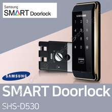 Samsung Door Hardware for sale in the Philippines - Prices