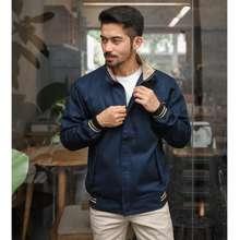 Parka adidas Original Model Terbaru | Harga Online di Indonesia