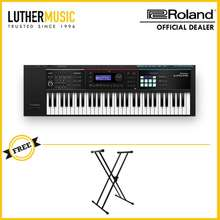 Buy Roland Keyboards in SG August, 2019 | Roland SG