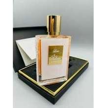 Kilian Love Don'T Be Shy Eau De Parfum 50Ml
