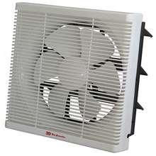 3D Ventilating Fan 12″ Plastic Blade 45W (Vf-12Swc)