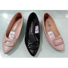 Connexion Sale.. Sepatu Wanita