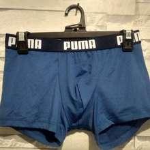 PUMA Boxer Original 100K 3Pcs