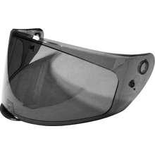 Lev3 Racing Sports Helmets Lev3® BJ-9950 Helmet Shield