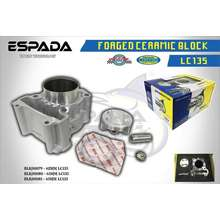 ESPADA Online Store   The best prices online in Malaysia   iPrice
