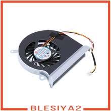 MSI MSI GE60 2PC