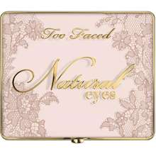 Too Faced NATURAL EYESHADOW PALETTE 12G