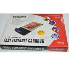Supports Window 2000//XP//Vista//7//8//1 2.0 /& 1.Specifications Compliant with USB 3.0 IEEE 802.1X Flow Control Edimax EU-4306 USB 3.0 to Gigabit Ethernet Adapter Linux and Mac OS X 10.X
